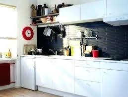 but meuble de cuisine meubles de cuisine chez but meuble de cuisine chez but meuble de