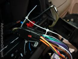 Truck Radio Wiring Harness | Wiring Library Kroak 3800w Rms 4 Channel 12v 4ohm Truck Car Audio Power Stereo Stereo Build Album On Imgur Chevrolet C10 Gmc Jimmy Blazer Suburban Chevy Crew Cab 3 New Kenwood Dnx450tr 61 Dvd Receiver Truckcamper Satnav Exterior Is Beautiful Pioneer Sx42 Truck Tape Boise Idaho 2015 Jeep Grand Cherokee Spokane Coeur D Amazoncom Harmony Har104 Rhythm Series 10 Sub 2014 Ram 2500 Reviews And Rating Motortrend Button Stock Illustration Illustration Of Playing 1224v Bluetooth In Dash Head Unit Radio Upgrade Dodge Diesel Resource Forums