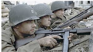 Second Most Decorated Soldier Of All Time by The 100 Greatest War Movies Of All Time Movies Lists War