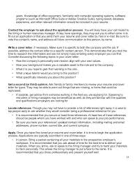 Sample Resume Sales Associate Jewelry Store With Job Experience Letter Elegant Manager