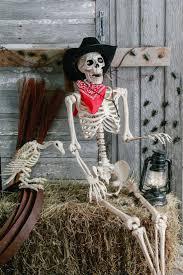 Spirit Halloween Animatronics 2015 by 25 Best Themes Western Images On Pinterest Halloween Stuff