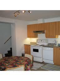 chambre chez l habitant laval chambre à louer près université laval chez andré ville de québec