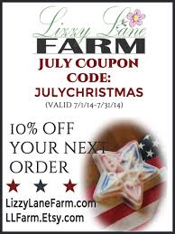 Discount Etsy Coupons | Lizzy Lane Farm Botanicals Etsy Coupon Code Everything Decorated Skintology Deals Canada Discount Tobacco Shop Scottsville Ky Coupons And What To Watch Out For Tutorials Tips Ideas Coupon Distribution Jobs Buy 2 Get 1 Freecoupon Code Freepattern Hoes Before Bros Cross Stitch Pattern Codes Promotions Makery Space Shipping 2019 Pin By Manny Fanny Stickers On Planner Codes Discounts Promos Wethriftcom Do Not Purchase Use