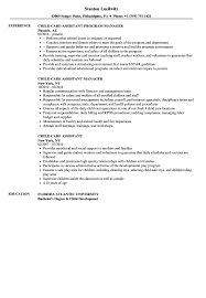 Child Care Assistant Resume Samples | Velvet Jobs How To Write A Perfect Caregiver Resume Examples Included 78 Childcare Educator Resume Soft555com Customer Service Sample 650841 Customer Service Child Care Director Samples Velvet Jobs Sample For Nursery Teacher New Example For Childcare Social Services Worker Best Of Early Childhood Education 97 Day Duties Daycare Job Description Luxury Provider Template Assistant Writing Tips Genius