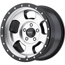 18in Wheel Diameter 9in Wheel Width American Racing Ansen Offroad Truck Events American Racing Atlas 16x10 25 Custom Rims Classic Custom And Vintage Applications Available Amazoncom Series Ar23 Machined Wheel With Clear American Racing Forged Vf485 Custom Finishes Deals Wheels For Sale 22x9 Inch Ar893 Maline Chrome Torq Thrust M Black Modern Ar136 Ventura Ar916 Obs On Vn507 Rodder Wheels In Chrome Facebook