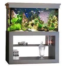 meuble aquarium pas cher ukbix