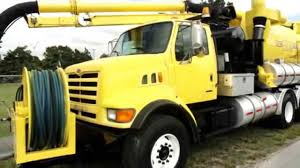 1999 Sterling Vactor 2110 Vacuum Truck - YouTube Macqueen Equipment Group2000 Vactor 2100 Classic Jet Vacs 2005 Intertional Classifiedsfor Sale Ads 2003 Vaccon Hydro Excavator Pumper Truck 2008 Sterling Lt9500 450hp 2115 Vacuum For Youtube 2007 2112 Pd 12yard Combination Sewer Cleaner 150 Kenworth T880 By First Gear Fs Solutions Centers Providing Guzzler Westech Rentals Street Sweepers And Trucks With Engine Tuners 2013 Hxx Hydroexcavation W Sludge Groupused 2010 Plus Sold Rodder For