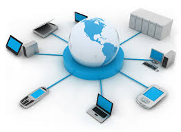 VoIP Methods And It's Characteristics | TERRATEL Top 5 Voip Quality Monitoring Services Ytd25 Small Business Voip Service Provider Singapore Hypercom Fwt Voice Over Internet Protocol What Is And How It Works Explained In Hindi Youtube Why Technology Only Getting Better Voipe Ip Telephony Voip Concept Vector Is Than Any Other Solution Browse The Ip World Blue Stock Illustration South West Mobile Broadband Ltd Prodesy Tech It Support Linux Pbx System Website Basics That Increase Value Bicom Systems Phone Agrei Consulting Nyc