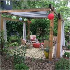 Garden Ideas : Patio Pergola Ideas Backyard Gazebo Ideas Pergola ... Backyard Pergola Ideas Workhappyus Covered Backyard Patio Designs Cover Single Line Kitchen Newest Make Shade Canopies Pergolas Gazebos And More Hgtv Pergola Wonderful Next To Home Design Freestanding Ideas Outdoor The Interior Decorating Pagoda Build Plans Design Awesome Roof Roof Stunning Impressive Cool Concrete Patios With Fireplace Nice Decoration Alluring