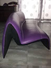canapé steiner canapé steiner rivoli mobilier 3615 design