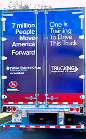 Great American Trucking Show 2015 - Trucking Moves America A Dark Peterbilt Cabover Semi Truck Is Displayed At The 2018 Great Photos Day 2 Of Pride Polish Trucks American Success 2015 Trucking Show Landstar The Truck Recap Raneys Blog Gats 2013 In Dallas Tx By Picture Allies Booth Allie Knight Youtube Photo Gallery Great American Truck Show 2016 Dallas Bangshiftcom Big Rigs And More From