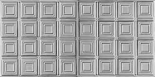 2x4 drop ceiling tiles drop ceiling panels decorative ceiling