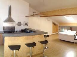 chambre a louer blagnac location immobilier à blagnac 45 maisons 5 à louer à blagnac