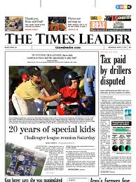 Times Leader 04-27-2011 | Ali Abdullah Saleh | Crimes Isabella Sunshine Canopy Awning Posot Class Toyota Rav 4 Freesport 3 Door In Poringland Norfolk Gumtree Statesman Part 45 Best Food Trucks Images On Pinterest Business Ideas Times Leader 102012 Pennsylvania State University United Combi Acrylic Porch Awning 680 Brnemouth Dorset Twin Axle Wheel Arch Cover 32 Food Truck Carts Caravan Swift Deluxe Porch Westonsupermare Somerset Walker Rally Fibre Blue
