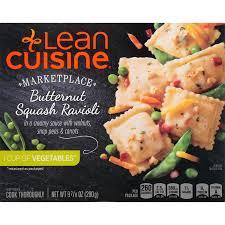 cuisine des pros cuisine des pros frais lean cuisine marketplace butternut squash