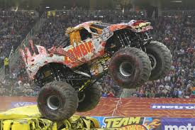 Tampa Monster Jam Jan 17 & Feb 7 – Raymond James Stadium You Think Know Your Monster Truck Facts New Orleans La Usa 20th Feb 2016 Wrecking Crew Monster Truck After Shock Aka Aftershock Awesome Links Information El Toro Loco Jam Seaworld Mommy Mad Scientist Gunslinger Sunday Freestyle At Thunder On The Beach 2011 Youtube Images Vintage Farmhouse Pictures Lg G Gunslinger Home Facebook Ridin Shotgun With Brett Favre Trucks Wiki Fandom Jam