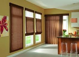 Masonite Patio Doors With Mini Blinds by Masonite French Doors With Built In Blinds