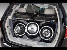 √ Bass Speakers For Trucks, Best 6.5 Coaxial Car Speakers For Bass 2019 Gmc Sierra First Drive Review Gms New Truck In Expensive 10 Best Car Speakers Reviews Updated 2018 Speaker Area Google Home A Speaker To Finally Take On The Amazon Echo The Verge For Jeep Wrangler Unlimited Sonic Booms Putting 8 Of Audio Systems Test Americas Bestselling Cars And Trucks Are Built Lies Rise Buying Guides Caraudionow How Upgrade Your Head Unit Speakers Techradar Whats Difference Between Stereo Studio Monitors Breaking News Ever Tailgate Buy Bass For Computer Resource