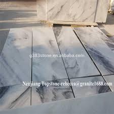 100 Marble Flooring Design Home Floor Sunny Grey Tile Buy High Quality