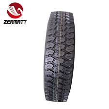 China Discount Tire Sale, China Discount Tire Sale Manufacturers ... Like And Share If You Want This 4pcs Rc Traxxas Hsp Tamiya Hpi 1 New 2453020 Nitto Nt555 Ext 30r R20 Tire Ebay Bfgoodrich Allterrain Ta Ko2 Radial Tire 27560r20 119s Free Buy Ilink Tires Online With Shipping Carshoezcom 3950x15 Mickey Thompson Baja Mtx Free Shipping Whoseball Bearing Tyre Patch Roller Stitcher Puncture Repair Goodyear At 4wheel Drive Shop Now Haida 10pcs Free Shipping New Car Truck Snow Wheel Antiskid Used 27550r20 On Sale At Discount Prices