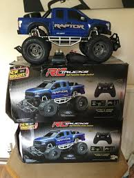 2 X Large RC New Bright REMOTE CONTROL TRUCKS Working Boxed ... Yikeshu C14 Rc Trucks 4wd Remote Control Offroad Racing Vehicles 1 Rc Adventures River Rescue Attempt Chevy Beast 4x4 Radio Kingtoy Detachable Kids Electric Big Truck Trailer 112 40kmh Off Road Car High Set Of 2 Softnchubby Swiss Colony Gizmo Toy Ibot Monster Truck Scania Gets Unboxed Loaded Dirty For The First Time 118 Scale Vehicle 24 Aliexpresscom 9125 24g 110 Velocity Toys Rock Crawler Performance Hail To King Baby The Best Reviews Buyers Guide