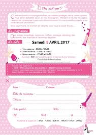 code postal de plaisir id chic health fontenay le comte 7 reviews