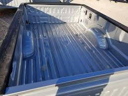Used Ford F-350 Truck Bed Accessories For Sale