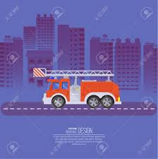 The Fire Truck Going On The Way To A Background Of The Night ... Fire Cottonwood Heights 22 Ride On Trucks For Your Little Hero Toy Notes Lot 927 Tired 1980 Ford 8000 Engine Truck Youtube Truck In Small Town Holiday Parade Stock Photo 30706734 Alamy Gmc 7000 Fire Item Dc4986 Sold August 8 Gove The One Of A Kind Purple Refurbished By Diamond Rescue Hydrant Standpipes Interesting Plumbing Pinterest People Vs Xyz Ube Tatra 148 Firetruck Spin Tires Pampered Daughter Thrifty Wife Pink Came To Visit Siren Sound Effect New York 2016 Hd Engine With Blue Lights At Night 294707