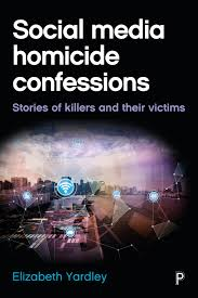 November 2014 Confessions Of A by Social Media Homicide Confessions U2013 Stories Of Killing In Digital