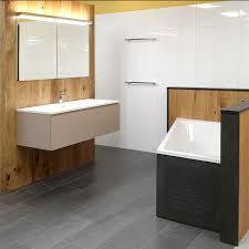 badezimmer mit charme rustikales design badezimmer
