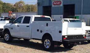Service And Line Bodies - PalFleet The Images Collection Of With Ft Bucket Youtube Removal Boom Truck Tcia Buyers Guide Summer 2017 Spring 2016 Ega Online Readingbody Competitors Revenue And Employees Owler Company Profile Account Is Closed Palfleet Twitter Palfinger Tci Magazine November New White Ford Super Duty F350 Drw Stk A10756 Ewald Boom Tree Hirail Pulling Wisconsin Mini Cranes Crawler Track Mounted Kobelco Ck90ur Specifications Pk 680 Tk Loader Crane For Sale Material Handlers 2114 Pm 21525 S Knuckleboom Crane On Freightliner 114sd Truck