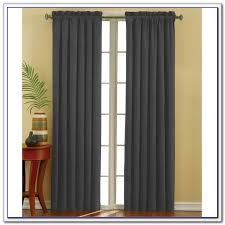 noise cancelling curtains ikea curtains home design ideas