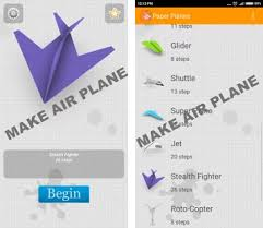 Cool Paper Airplanes Folding Apk Download Latest Version 120 Com