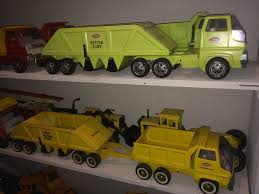 Pin By Craig Beede On Tonka Trucks/Toys. | Pinterest Tonka Americas Favorite Toys Truck Trend Legends Classics Mightiest Dump Toy At Mighty Ape Nz 65th Anniversary Of Classic Steel Review Funrise_toys Chuck Friends The Christmas Tree Shops Us 3800 Used In Hobbies Diecast Vehicles Cars Sandi Pointe Virtual Library Collections Shopswell Trucks Value Dodge You Can Still Buy Steel Toy Trucks Doobybraincom Funrise Cstruction Durable Building How Much Are Old Metal Worth Best Resource