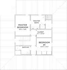 Small Master Bathroom Layout by Bathroom Remodel Remodeling A Bathroom Also Master Bathroom