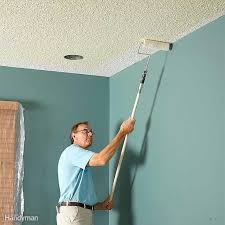 Patching Popcorn Ceiling Paint the 25 best textured ceiling paint ideas on pinterest ceiling