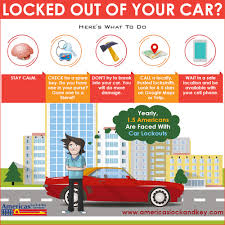 10 Tips To Prevent (or Remedy) Locking Your Kids In The Car - Safe ... How Was His Ford F150 Rental Brotastic Daily Bulletin To Open Your Car Door Without A Key 6 Easy Ways Get In When Locked My Keys In The Truck Youtube Speedy Keys 16 Reviews Locksmiths 5511 102nd Ave N Locked Keys Car Unlock Door With Smartphone I Why Wheel Locks Are Not Necessary And Remove Them Carolyn Sears Out Dailymotion Video Dead Battery Inside F150online Forums Toronto Locksmith 24 Hour Emergency Lockup Services Inc Of Heres What Do
