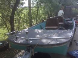 Captains Chair For Lund Boat by My Shell Lake Lund 315 Guide Series Fiberglass Tri Hull Boat