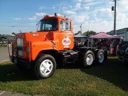 100 Diamond T Trucks Classic Old Semi Trucks For Sale Lover Diamond T Kenworth