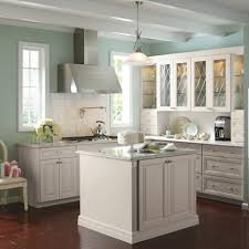Above Kitchen Cabinet Christmas Decor by Kitchen Christmas Decorations For Kitchen Cabinets Greenery