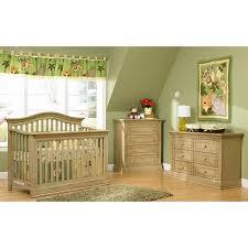 Munire Dresser With Hutch by Munire Crib Munire Furniture Urban Safe Side Crib White U301