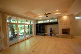 Bona Water Based Floor Sealer by Bona Traffic Satin Hardwood Floor Finish Review Matt Risinger