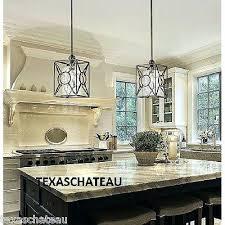 tuscan light fixture capital lighting collection 4 light bronze