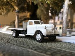 100 Stuber Trucks Microlayout Hashtag On Twitter