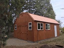 shed styles idaho wood sheds storage sheds meridian boise