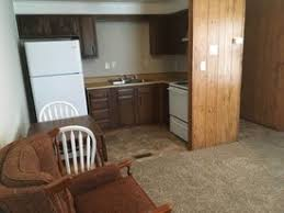 1 Bedroom Apartments In Greenville Nc by Cheap Greenville Apartments For Rent From 300 Greenville Nc