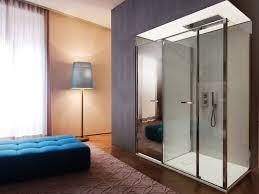 magasin de carrelage ile de difference entre salle d eau et salle de bain gelaco