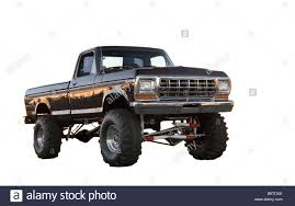 Jacked Up 4x4 Truck Stock Photo, Royalty Free Image: 21436091 - Alamy Dj Bobby Bs Kingsize Truck For Sale Faygoluvers Country Girl In A Big Jacked Up Jacked Trucks Games Images Up Coffee Big Trucks Hot Girls Youtube New Duramax Pulling Sale Truck Mania Black Just Like Luke Bryan Says Chevy Appearance Packages Auto Fx Performance Saw This Beaut At My Local 711 Land Of Bangshiftcom Big Green 4 Door 4x4 Truck Mudding For In Wisconsin
