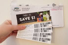 Coupons For Bakersfield Ca Zip Code - Hmv.ie Discount Code Allinone Curly All Levels 2019 Crosswear March The Blush Box 2018 2 Discount Code Best Black Friday Deal You Get 50 Off Any Product Birchbox Coupon Free Makeupperfecting Beautyblender Lus Love Ur Curls Brand Promo Code 191208 Scrunch It Want To Save 15 A Follow Tuam Tshoj Velor Lashes 3d Txhob Lo Ntxhuav Experiment Artistrader Was The Best Of Times It Worst Money Saving Tips For Dubai Users Food Meal Deal Food Truhart Streetplus Coilovers 19982002 Honda Accord Thh807 2002 2001 2000 1999 1998