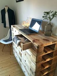Pallet Bedroom Set Ideas Furniture Beautiful Stunning Best Wardrobe On Closet Wood
